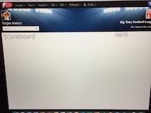 btfl-scoreboard