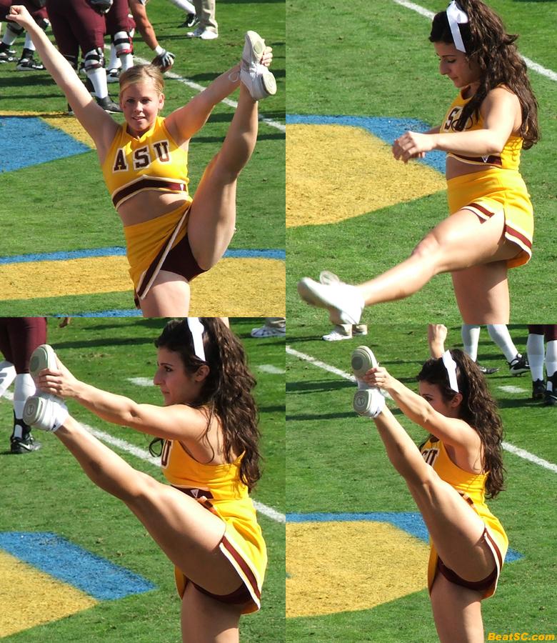 arizona-cheerleader-pornstar-teen-hardcore-mature