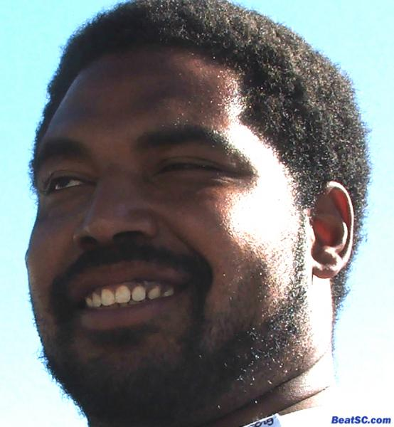 FADE TO BLOCK:  Thanks to Jonathan Ogden, Block is Beautiful.