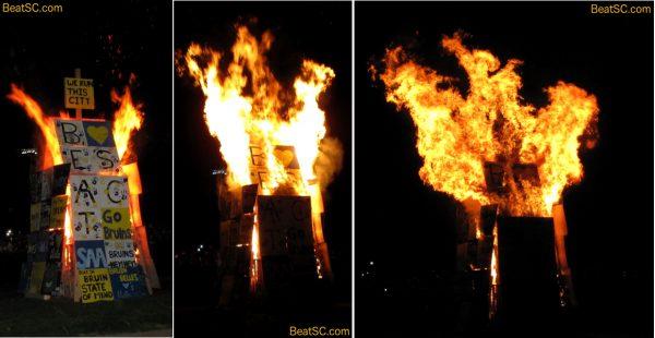 bonfire16-196-197-199